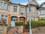 Thumbnail for sale in Beedell Avenue, Westcliff-On-Sea