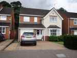 Thumbnail to rent in Quinn Way, Letchworth Garden City