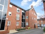 Thumbnail to rent in Woodville Court, Coventry Road, Warwick