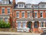 Thumbnail for sale in Hillfield Avenue, London