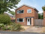 Thumbnail for sale in Tuckers Road, Loughborough