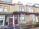 Thumbnail for sale in Green Lane, Legrams Lane, Great Horton, Bradford