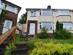 Thumbnail to rent in Widney Avenue, Selly Oak, Birmingham