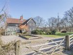 Thumbnail to rent in Pattiswick, Braintree, Essex