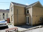 Thumbnail for sale in Jenkins Street, Hopkinstown, Pontypridd