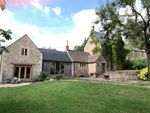 Thumbnail for sale in Ford, Chippenham, Wiltshire