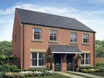 """Thumbnail to rent in """"Pixham"""" at Fox Lane, Green Street, Kempsey, Worcester"""