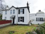 Thumbnail for sale in Upton Road, Torquay