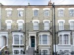 Thumbnail for sale in Crayford Road, Camden