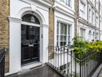 Thumbnail to rent in Grantbridge Street, London