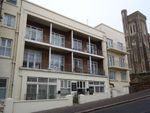 Thumbnail for sale in Warrior Square, St Leonards-On-Sea, East Sussex