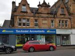 Thumbnail for sale in Cowane Street, Stirling