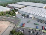 Thumbnail to rent in Prologis Park Hams Hall, M42, Birmingham