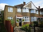 Thumbnail for sale in Parkfield Crescent, Feltham