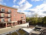 Thumbnail to rent in Waterside, Shirley, Solihull