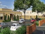 Thumbnail to rent in Mcconnel Crescent, New Rossington, Doncaster