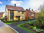 Thumbnail to rent in Dunsfold Common Road, Dunsfold