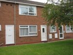 Thumbnail to rent in Caldwell Court, Caldwell Grove, Solihull