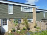 Thumbnail to rent in Wisden Road, Stevenage