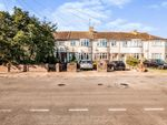 Thumbnail for sale in Thesiger Road, Worthing