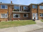 Thumbnail for sale in First Time Buyers Look No Further!, Clacton On Sea