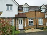 Thumbnail to rent in James Haney Drive, Ashford, Kent