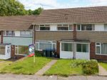 Thumbnail to rent in Long Meadow Way, Canterbury