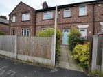 Thumbnail to rent in Legion Road, St. Helens