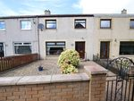Thumbnail for sale in Gordon Street, Cowdenbeath
