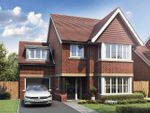 """Thumbnail to rent in """"The Peacock"""" at Old Bisley Road, Frimley, Surrey, Frimley"""