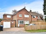 Thumbnail for sale in Vicarage Road, Crawley Down