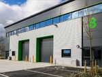 Thumbnail for sale in Unit 6, Park, Maidstone Road, Rochester, Kent