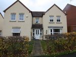 Thumbnail to rent in Ten Shilling Drive, Coventry
