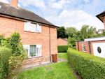 Thumbnail for sale in Byford Close, Nottingham