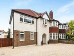 Thumbnail for sale in West Barnes Lane, New Malden