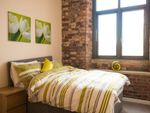 Thumbnail to rent in East Street Mills, East Street, Leeds