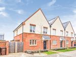 Thumbnail for sale in Tayberry Close, Elmsbrook, Bicester
