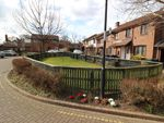 Thumbnail to rent in Hunters Place, Spital Tongues, Newcastle