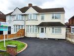 Thumbnail to rent in Elmfield Road, Castle Bromwich, Birmingham