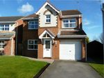 Thumbnail for sale in Englemann Way, Sunderland, Tyne And Wear
