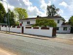 Thumbnail for sale in Pwllmelin Road, Llandaff, Cardiff
