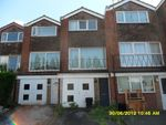 Thumbnail to rent in Nash Square, Perry Barr, Birmingham