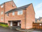 Thumbnail to rent in Gadbury Fold, Atherton, Manchester