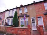 Thumbnail for sale in Kings Avenue, Watford, Hertfordshire