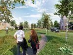 Thumbnail to rent in Cherrywood, Goodnestone, Faversham, Kent