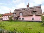Thumbnail for sale in Common Road, Shelfanger, Diss, Norfolk