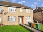 Thumbnail for sale in Bernays Close, Stanmore, Greater London