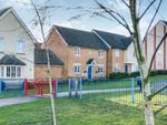 Thumbnail for sale in Poethlyn Drive, Queens Hill, Costessey