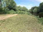 Thumbnail for sale in Riverside Plots Of Land, Maidstone