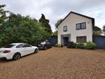 Thumbnail for sale in Totternhoe Road, Eaton Bray, Dunstable